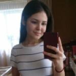 ElzaraIsaeva