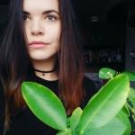 MariaIlina