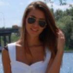 Oksana_alexeeva