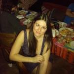 PolinaKovaleva