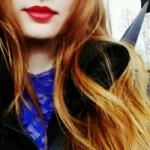 Vodoleeva_6