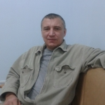 VladimirPipkin