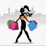 Best_Shop