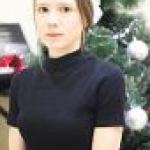 shahbanova