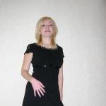mariyka1983