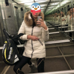 Ксения_кож