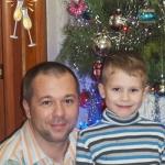 SergeyBoldyrev