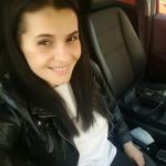 AleksandraKrut