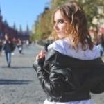 MariyaKraeva