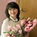 Irina2905