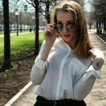 Mila_Mila
