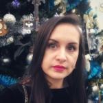 Alisa_84