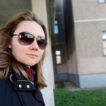 Valeria_V