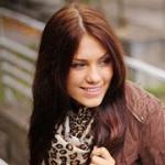 regina_palova