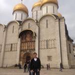NikolayFaleev