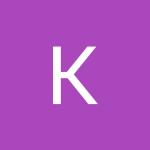 KirillT