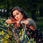Yuliya_ilyasova
