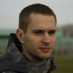 Evgeniy007