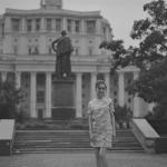 YaninaMuratova