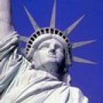 liberty_volga