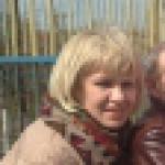 Katju2008