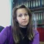 NatalyaYurkova