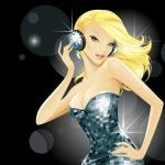 Blondi-42