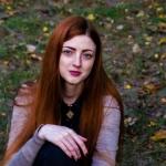 KaterinaBurkun