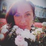 NatalyaSoboleva