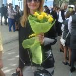 IrinaErofeeva