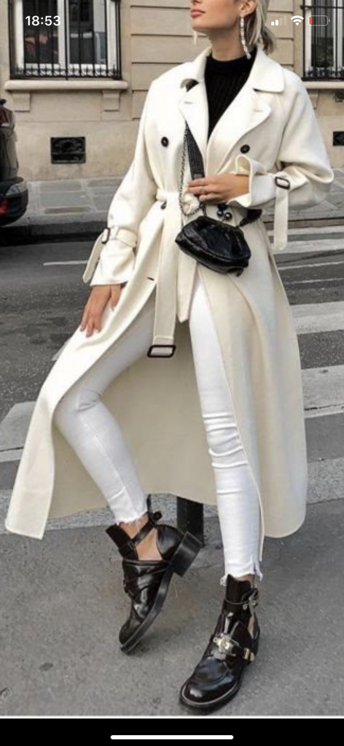 Абсолютно новое с бирками, оригинальное пальто Max Mara!