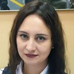 miha_tasia