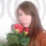 Mariya_sapfo
