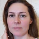 PolinaKuleshova