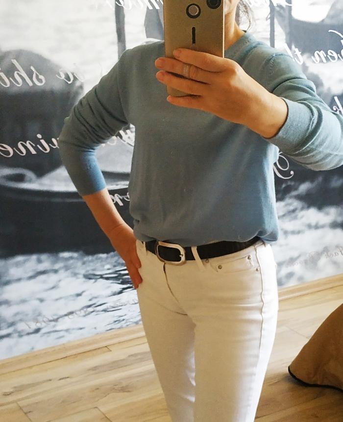 посмотрите как я ношу мужские вещи - комфортно и стильно; мой рост 165, грудь 88