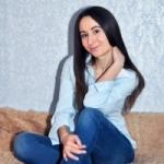 YuliyaCvolko