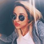 Nadia_kraso30
