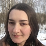 AlinaDunaeva