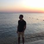 alex_shophelp