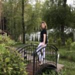 Nataliyakireeva