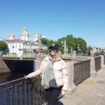Galina_uz
