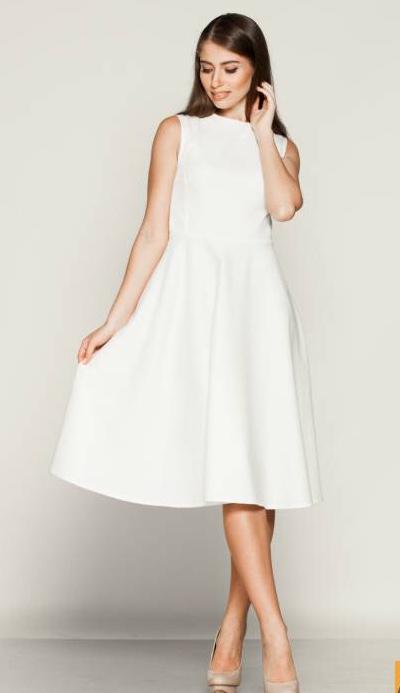 Последняя цена!! Новое брендовое платье!