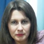 Ольга Лисс