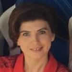 AnnetteGor