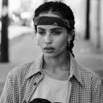 Arina Sazhina