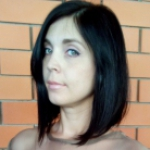 Susana1981