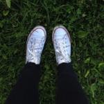 Irina_9va