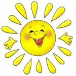 Sunmarisha