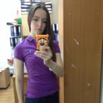 Yulia_Perm