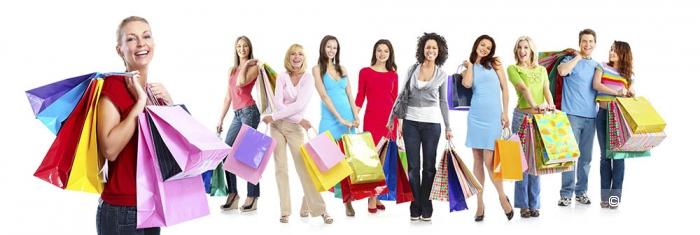 Что представляют собой совместные покупки и форумы СП товаров  f3936bd55d4